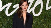 Emma Watson najwybitniejsza?