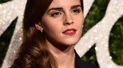 Emma Watson nie randkuje z księciem Harrym!