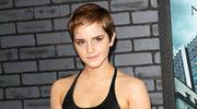 Emma Watson nie rozumie mężczyzn