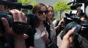 Emma Watson okradziona u Coppoli