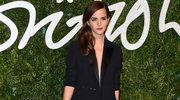 Emma Watson oskarża amerykański przemysł filmowy o seksizm