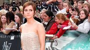Emma Watson ostrzega