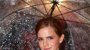 Emma Watson retro