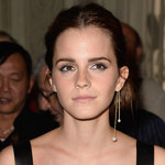 Emma Watson rozstała się z chłopakiem!