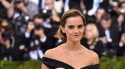 Emma Watson wymieniona w Panama Papers