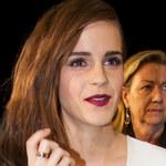 Emma Watson zakochana!
