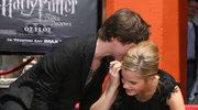 Emma Watson zmieniła fryzurę! Znacznie ścięła swoje długie włosy!