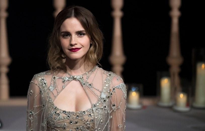 Emma Watson /East News