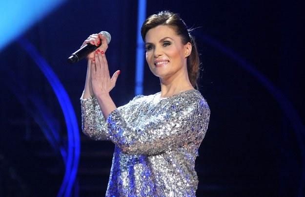 """Emmanuelle Seigner: """"W Polsce czuję się bardzo dobrze i swobodnie"""" /MWMedia"""