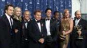 Emmy 2000 rozdane