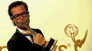 Emmy 2011 rozdane