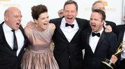 Emmy 2013 rozdane!