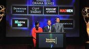 Emmy 2014: Dla kogo nominacje?