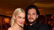 """Emmy 2019: Znamy nominacje. Rekord """"Gry o tron"""""""