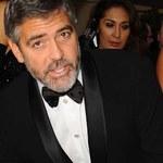 Emmy dla George'a Clooneya