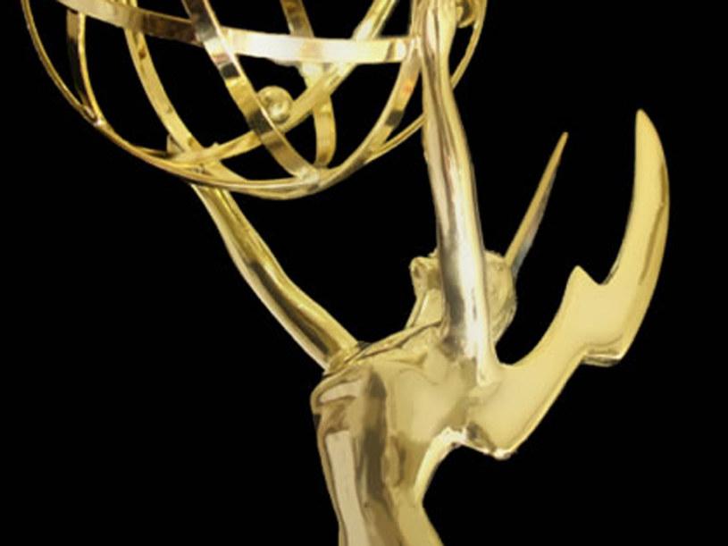 Emmy ma już 61 lat. /materiały prasowe