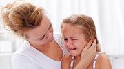 Emocje u dziecka:  Jak sobie z nimi radzić?