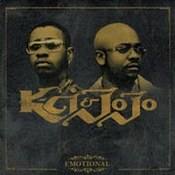 K-CI & Jojo: -Emotional