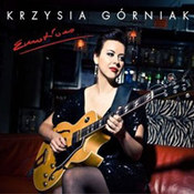 Krzysia Górniak: -Emotions