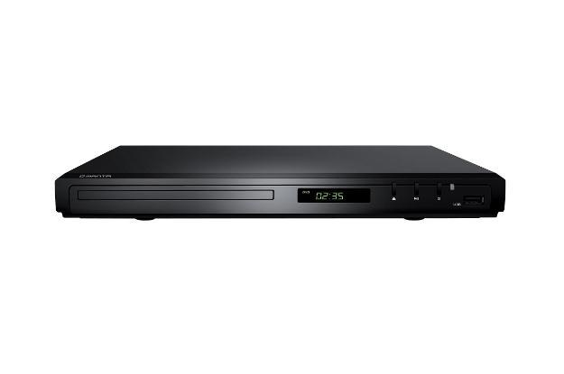 Emperor MKV Manta DVD Player /pcformat_online