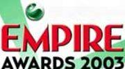 Empire Awards: Ogłoszono nominacje