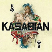 Kasabian: -Empire