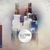 Super8 & Tab: -Empire