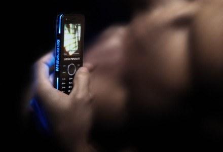 Emporio Armani Samsung - marka eleganckich telefonów /materiały prasowe