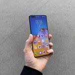 EMUI 11 trafia na kilka smartfonów Huawei