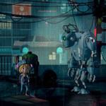Encodya: Premiera cyberpunkowej przygodówki już 26 stycznia na PC