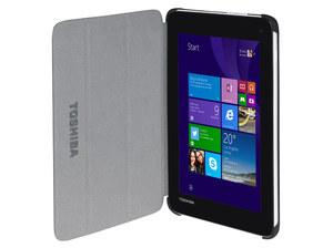 Encore Mini - 7-calowy tablet od Toshiba