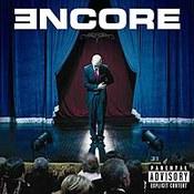 Eminem: -Encore