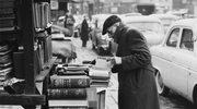 Encyklopedia Britannica przestanie wychodzić w wersji papierowej