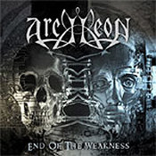 Archeon: -End Of The Weakness