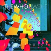 The Who: -Endless Wire