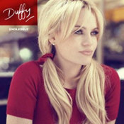 Duffy: -Endlessly