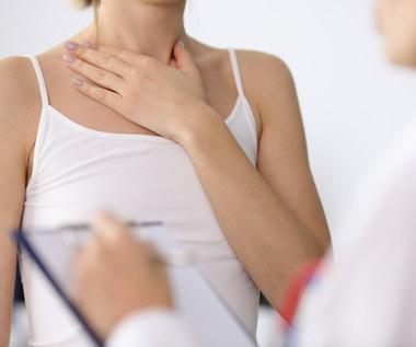 Endokrynolog. Czym się zajmuje? Z jakimi problemami się zgłosić?