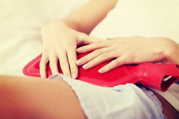 endometrioza domowe sposoby /© Photogenica