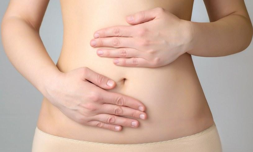 endometrioza /© Photogenica