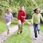 Endomorfik, mezomorfik czy ektomorfik? Jakie jest twoje dziecko?