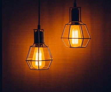 Enea Operator: Gospodarstwa domowe zapłacą mniej za prąd