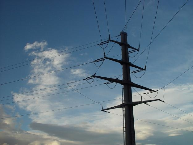 Enea skupia się na przejęciach, ale tylko w sektorze energetycznym /© Panthermedia