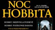 "ENEMEF: Noc ""Hobbita"""