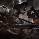 Enemy Front - II wojna światowa oczami polskiego gamedevu
