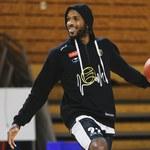 Energa Basket Liga. Darious Moten zostaje w Treflu Sopot