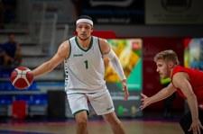 Energa Basket Liga. Jimmie Taylor wraca do Lublina