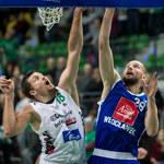 Energa Basket Liga. Leończyk ostatnim krajowym wzmocnieniem Trefla