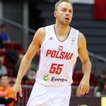 Energa Basket Liga. Łukasz Koszarek: Zaprzyjaźnić się ze zmęczeniem