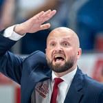 Energa Basket Liga. Marcin Woźniak na dłużej trenerem Anwilu