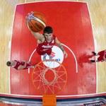 Energa Basket Liga. Prezes HydroTrucku: Wierzę w Marka Popiołka